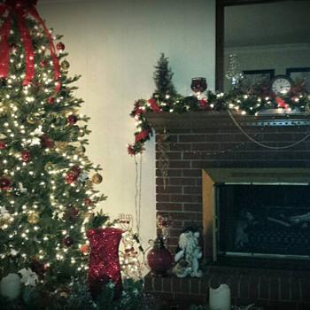 Christmas 2015 - Christmas