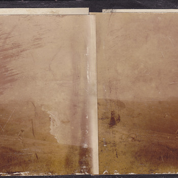 Stereoview - Private39 - Photographs