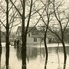 The 1913 Iola, Wisconsin Flood
