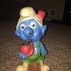 Peyo Smurf