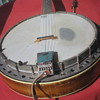 What kind of Banjo is this?