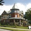 Saratoga Springs, NY Summer 2011