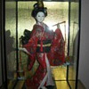 Shiokumi