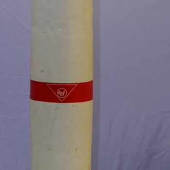AMF Meatball Candlepin Bowling Pin - Sporting Goods