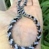 Jakob Bengel Brickwork Necklace