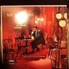 """Nat """"King"""" Cole LP"""