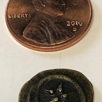 Is this a Coin?