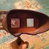 "1896 stereoscope the ""perfectoscope"""