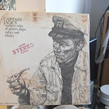 record album - Records