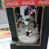 Cavanagh Coca-Cola Collectible