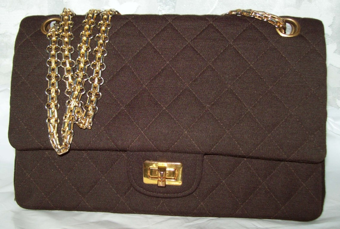 original chanel from the 50 60 39 s collectors weekly