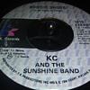 45 RPM SINGLE....#134