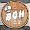 Chesapeake Bay Choice Beer National Boh / Natty Boh / National Bohemian...