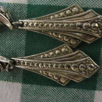 Stud Earrings - Fine Jewelry
