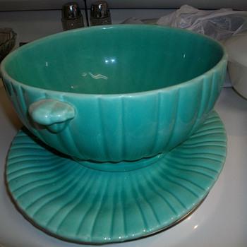 Grandmas Cabinets - China and Dinnerware