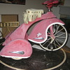 sky king tricycle 1936?