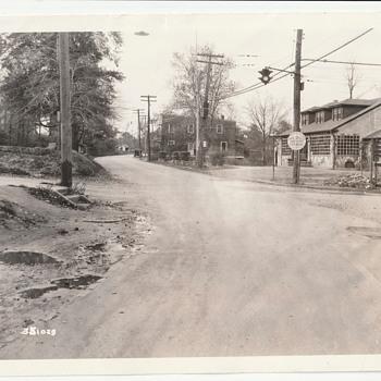 Staten Island, New York (1935) - Photographs