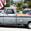 1965 Chevrolet Pick-up