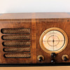 1952-53 Pilot Radio