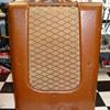 Help identify early 50s Danelectro guitar amplifier