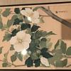 Asian Lily Art