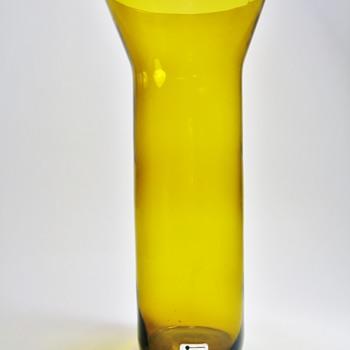 ASEDA-SWEDEN - Art Glass