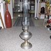 Early Aladin Lamp