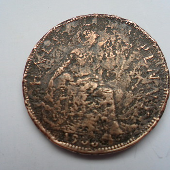 old coin uk - World Coins