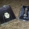 """Dances With Wolves"" Soundtrack On Cassette Tape Format."