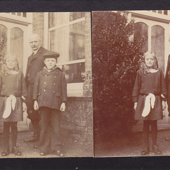 Stereoview - Private24 - Photographs