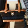 Kate Spade handbag ?!