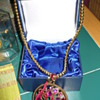 Liz & Co Necklace