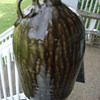 Large Heavy jug