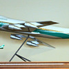 PIA aviation models
