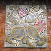 Fish Tile--Lisa Larson?