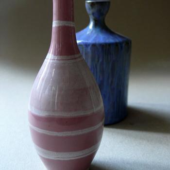 hallstatt keramik founded by gudrun baudisch - Pottery