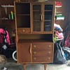 Stanley Furniture Cabinet