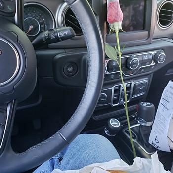 Happy Mama's Day! - Classic Cars