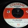 45 RPM SINGLE....#24