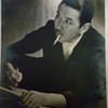 Alberto Vargas