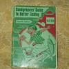 Groper guide to fishing