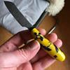 a lady's knife...