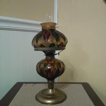 My Favorite! - Lamps