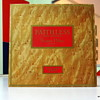 Scritti Politti - Faithless 7 inch 45.