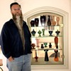 Passau Glass Museum visit