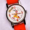 Ronald McDonald  wristwatch