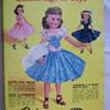 Vintage Advertisements I