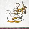 Listerine cork pullers