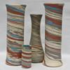 Desert Sands Pottery without glaze