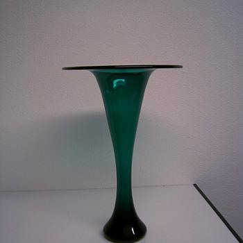 Pykälä Sakari  - Art Glass
